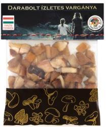Fungo-Frutta Gyorsfagyasztott darabolt vargánya (300g)