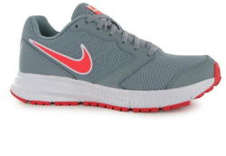 Nike Downshifter 6 (Women)