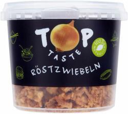 Top Taste Sült hagyma (100g)