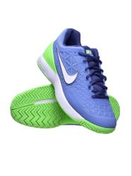 Nike Zoom Cage 2 (Women)