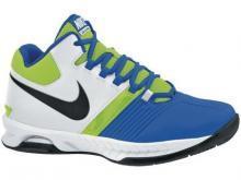 Nike Air Visi Pro (Man)