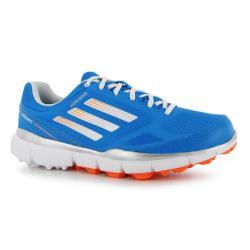 Adidas Adizero Sport II (Women)