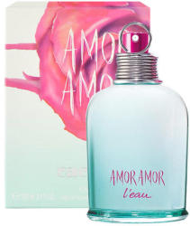 Cacharel Amor Amor L'Eau EDT 100ml Tester