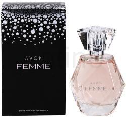 Avon Femme EDP 50ml
