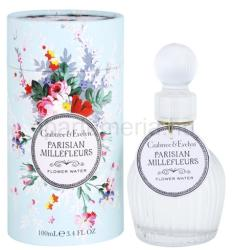 Crabtree & Evelyn Parisian Millefleurs EDT 100ml