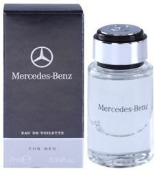 Mercedes-Benz Mercedes-Benz for Men EDT 7ml