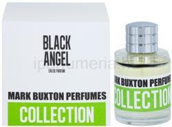 Mark Buxton Black Angel EDP 100ml