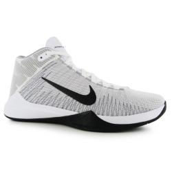 Nike Zoom Ascention (Man)