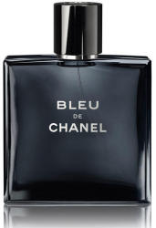 CHANEL Bleu de Chanel EDP 50ml Tester