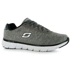 Skechers Soleus The Truth (Women)