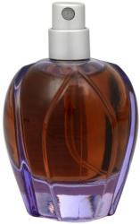 Mariah Carey M by Mariah Carey EDP 15ml Tester