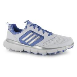 Adidas Sport Golf (Women)