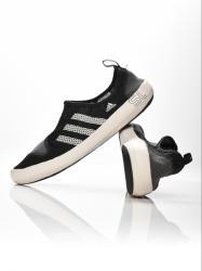 Nike In Season Trainer 5 (Women)
