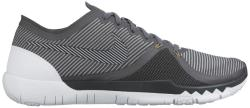 Nike Free Trainer 3.0 V4 (Man)