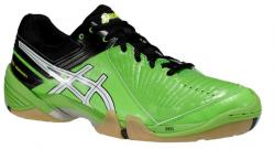 Asics Gel-Domain 3 (Man)