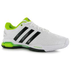 Adidas Barricade Club (Man)