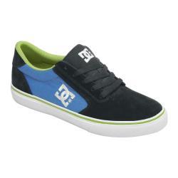 DC Shoes Skate Gatsby 2 (Man)
