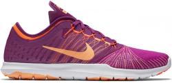 Nike Flex Adapt Trainer (Women)
