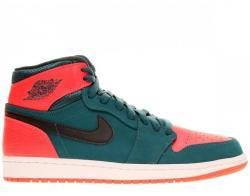 Nike Air Jordan 1 Retro High (Man)