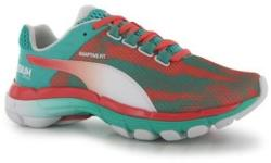 PUMA Mobium Elite (Women)