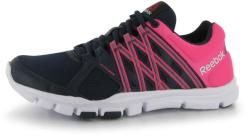 Reebok YourFlex (Women)