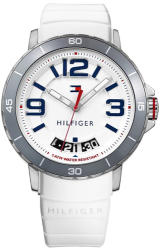Tommy Hilfiger TH1791251