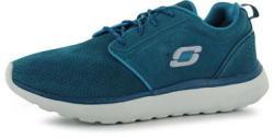 Skechers CP Comfort (Women)