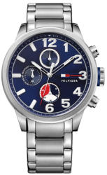 Tommy Hilfiger TH1791242