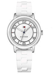 Tommy Hilfiger TH1781667