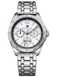 Tommy Hilfiger TH1781664
