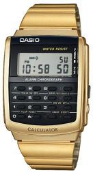 Casio CA-506G