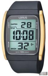 Lorus R2302HX9