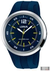 Lorus RRX19EX9