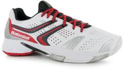 Babolat Drive 3 All  Court (Women)