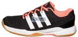 Adidas Essence 11 (Women)