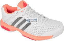 Adidas Aspire STR (Women)