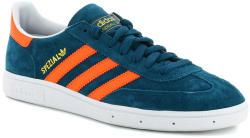 Adidas Spezial (Man)