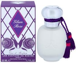 Les Parfums de Rosine Glam Rose EDP 50ml