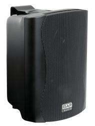 DAP-Audio PR-62
