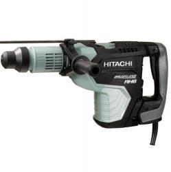 Hitachi DH45ME