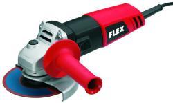 FLEX L 801 Polizor unghiular