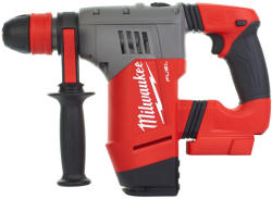 Milwaukee M18 CHPX-0 (4933446830)