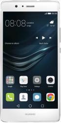 Huawei P9 Lite Dual 2GB RAM