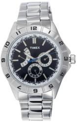 Timex T2N51