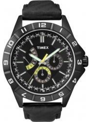 Timex T2N520