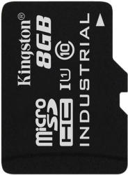 Kingston MicroSDHC 8GB Class 10 SDCIT/8GBSP