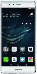 Huawei P9 Single 32GB