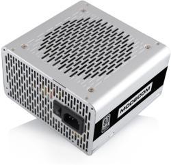 MODECOM MC-500-S88 500W (ZAS-MC88-SX-500-ATX-APFC)