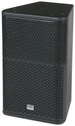 DAP-Audio Xi-8