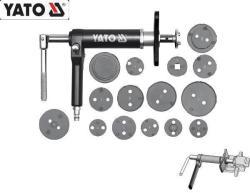 YATO YT-0671